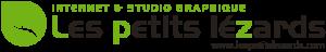 Les petits lézards, création de site Internet dans le Tarn et ailleurs
