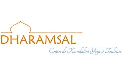 Dharamsal