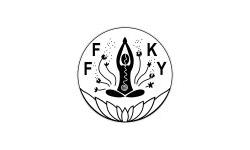 Fédération Française de Kundalini Yoga