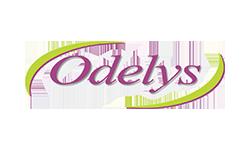 Centre Odelys
